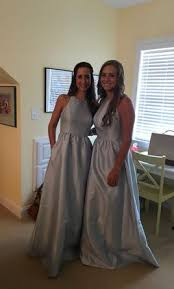 alfred sung bridesmaid alfred sung d707 size 4 bridesmaid dresses