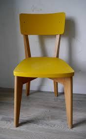 mobilier de bistrot best 25 chaise restaurant ideas only on pinterest chaises de