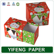 christmas boxes wholesale decorative gift boxes wholesale wholesale decorative boxes