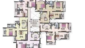 architectural house plans and designs floor home decor architecture simple and modern house designs and