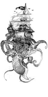 the 25 best pirate ship drawing ideas on pinterest pirate