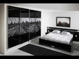 Wardrobe Bedroom Design Top 100 Bedroom Cupboard Design New Bedroom Wardrobe