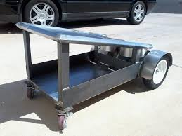 Welding Table Plans by 97 Best Welding Cart Images On Pinterest Welding Cart Welding