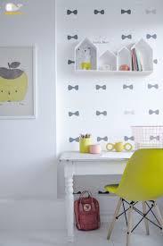 Desks For Kids by Desks For Kids Mommo Design