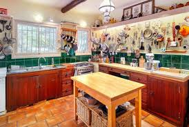 julia child u0027s french vacation home is up for sale mental floss