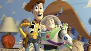 toy story 3 movie review