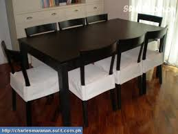 Dining Room Sets Ikea Dining Room Ikea Dining Room Sets Is Also A - Ikea dining room set