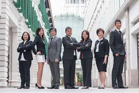 corporate photography golden