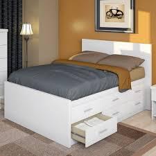High Platform Beds The 25 Best High Platform Bed Ideas On Pinterest Rustic Kids