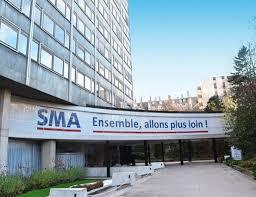 siege le parisien sfl rachète le siège parisien de l assureur sma immobilier logement