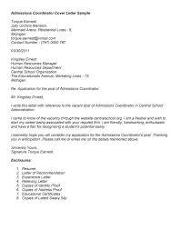 sle resume of administrative coordinator ii salary slip admissions coordinator resume sales coordinator lewesmr