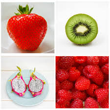 what fruits can i eat with ibs low fodmap fruits mila u0027s little