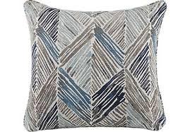 Navy Blue Decorative Pillows Navy Blue Throw Pillows U0026 Accent Pillows