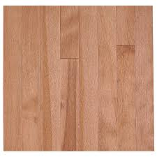 planche de bouleau bois franc deuxième partie essence et style