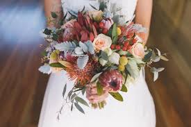 wedding flowers brisbane coopers plains florist same day flower delivery brisbane