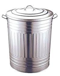 kitchen move poubelle de cuisine automatique 58 l poubelle de cuisine automatique set de 2 poubelles 20 l 3 l