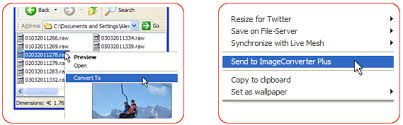 converter raw batch convert raw to jpg image converter plus