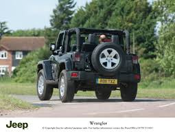 wide stance jeep jeep wrangler and jeep wrangler unlimited press pack press