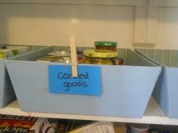 Cheap Organization Zucchini Summer 0 Pantry Organization