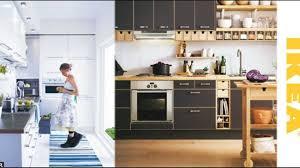 destockage cuisine ikea ikea planification cuisine 2017 avec conception cuisine ikea