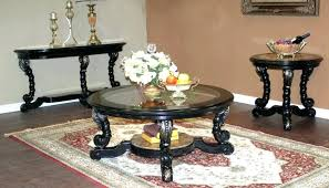 Narrow End Tables Living Room Center Living Room Table Center Tables To Stand Out In Your Living