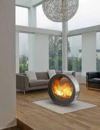 20 ways to modern indoor fireplace