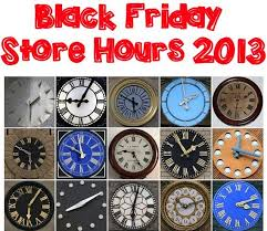 best 25 black friday store hours ideas on black