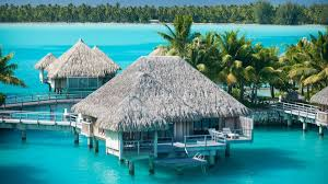 st regis bora bora luxury hotel in french polynesia jacada travel
