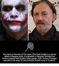 Dark Knight Joker Meme - best 25 ideas about joker meme find what you ll love