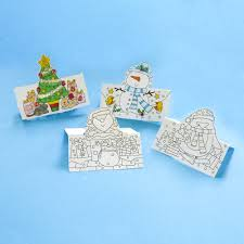 multicultural christmas cards christmas lights decoration