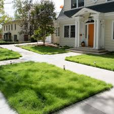 lawn alternatives inland valley garden planner
