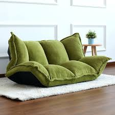 fancy sofa bed with chaise lounge images u2013 rewardjunkie co