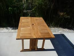 Drop Leaf Patio Table Our Products