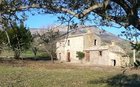 italian country homes the golden rules for buying italian property