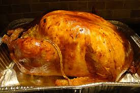 thanksgiving dinner reservations restaurants serving thanksgiving dinner in toronto