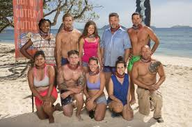 Movie The Blind Side Cast Meet The Cast Again Of U0027survivor Game Changers U0027