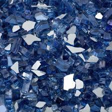 amazon com dragon glass 1 4