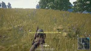 pubg strategy the best strategy for endgame pubg youtube