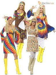 best 25 hippy fancy dress ideas on pinterest 1960s fancy dress