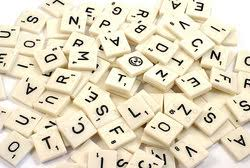 common three letter words
