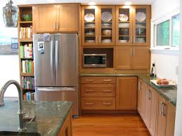leon says of cabinets in his silver springs maryland home