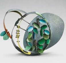 contemporary jewellery melbourne 1527 best jewellery images on jewelry contemporary