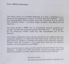 owners manual english language