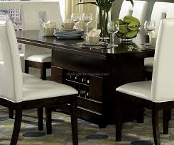 dining room storage cabinets homesfeed dining room storage