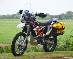 road legal motocross bikes ktm 690 nomad nomad adv