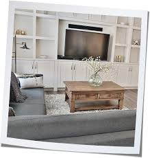 Home Design Store Tampa Best 25 Contemporary Furniture Stores Ideas On Pinterest