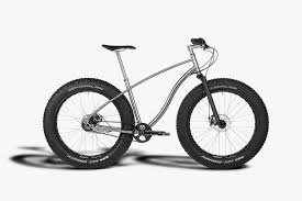 bmw bicycle 2017 most expensive mountain bikes the top 5 on the planet