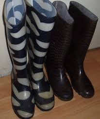 womens boots gumtree 2 pairs of wellies wellington boots for sale in kilburn