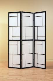 Rustic Room Dividers by Divider Glamorous Tri Fold Room Divider Interesting Tri Fold