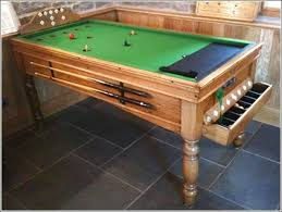 bar size pool table dimensions pool table bar size choice image table decoration ideas